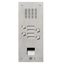 71667 - Intercoms  image