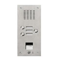 71666 - Intercoms  image