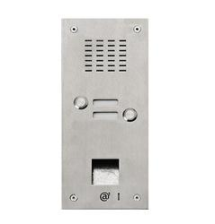 71665 - Intercoms  image