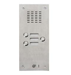 71662 - Intercoms  image