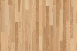 ASH - Timber Floor Finishes image