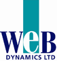 Web Dynamics Ltd