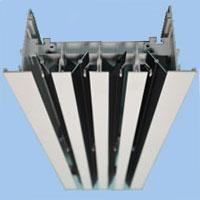 LCS Aluminium Linear Slot Diffusers image