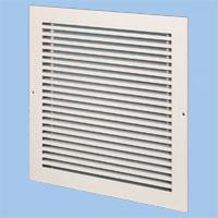 Waterloo airline linear grilles have been designed to satisfy air diffusion and engineering requirements as well as architectural specifications. Airline grilles may be used in modular or continuous situations for ceiling, sidewall, cill or bulkhead applicatio...
