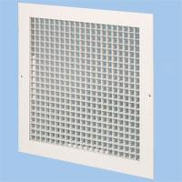 GC5 Eggcrate Grilles image