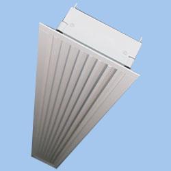 FCD Fan Coil Diffusers image