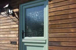 by Warwick Glass. \u2039 \u203a & UPVC Doors by Warwick Glass Pezcame.Com
