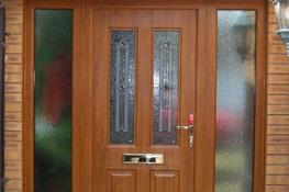 by Warwick Glass. \u2039 \u203a & Composite Doors by Warwick Glass Pezcame.Com