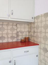 Thailand Lino Tiles image
