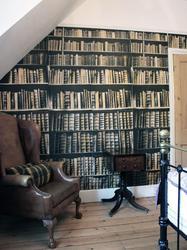 New Antique Books image