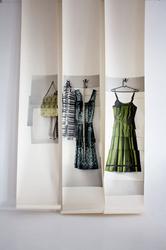 Hawaiian Dress image