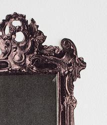 Fake Frame   Five image
