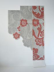 Collage Paper Original Art work image
