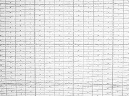 Asymmetrical Grid Paper image