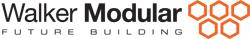 Walker Modular Ltd