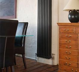 Walney Radiators has one of the best selections of tuba radiators available on the market. Our comprehensive selection of tubular steel radiators are carefully selected from our Italian manufacturers. Not only do the tubular radiators look great in the fantast...