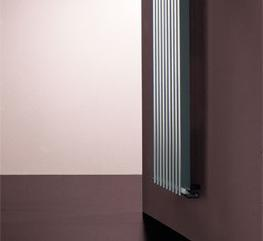Our aluminium radiators combine energy efficiency with style, giving you the best of both worlds.  Using less water than standard radiators, the heating is rapid, giving optimum performance and noticeable cost savings. The nature of aluminium means that they a...