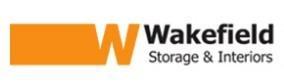 Wakefield Storage & Interiors Ltd
