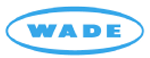Wade International Ltd