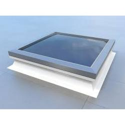 Ultra Fixed Roof Light image
