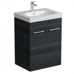 Angelo 600 & 700mm Basin Unit (Floor Mounted) image