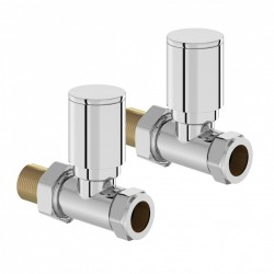 Hugo2 Straight Valves image
