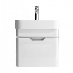 Loretto 48cm Basin Unit 1 Drawer image