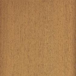 Iroko 40mm image