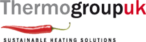 Thermogroup UK