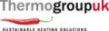 Thermogroup UK logo
