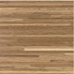 Fine Line Oak Natural Oil Finish image