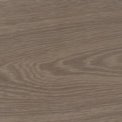 Dolphin Grey Fumed Oak Oiled Finish image