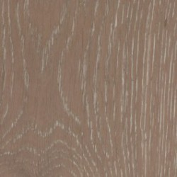 3 Layer Click Lock Engineered Grey Limed European Oak By