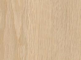 Natural Select Grade Oak Flooring Unfinished | E163UF image