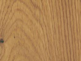 Light Fumed Enviro Raw Timber UV Oiled Oak Flooring | E215T image