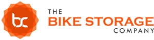 The Bike Storage Company