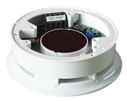 Base Sounder image