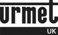 Urmet Domus Communication and Security UK Ltd logo
