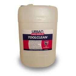 Toolclean Spraygun Wash & Tool Cleaner image