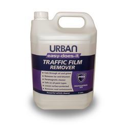 Traffic Film Remover Max Safe TFR image