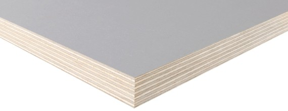 WISA-Form Pro by UPM Plywood