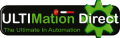 Ultimation Direct Ltd logo