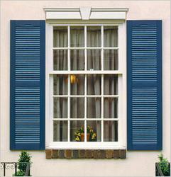 Feature Window Headers image