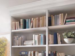 Uk Home  Interiors_budget Polystyrene Coving And Cornice_photo_4_70517cb2 Ac2f