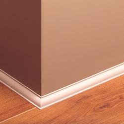 ceiling/floor beading & trunking image