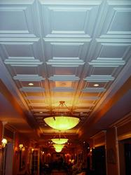 ceiling tiles image