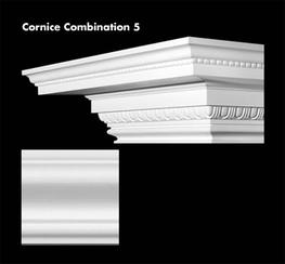 uk-home-interiors_cornice-combinations_photo_4_1ab51c6a-f68e-4da8-a12e-5f431d7b96f8.jpg