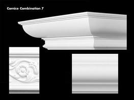 uk-home-interiors_cornice-combinations_photo_8_5f09a7f9-cd7e-4cc9-b4c8-cde5806be105.jpg