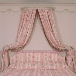 wall decorations - UK Home Interiors