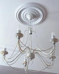 small ceiling rose range image